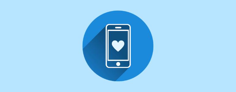 婚活・恋活マッチングアプリ